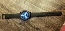 samsung watch for sale