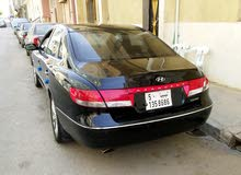 Used 2007 Hyundai Azera for sale at best price