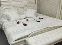 Used Bedrooms - Beds available for sale in Dubai