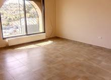 شقة للايجار في دابوق