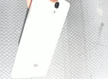 Apple  device in Babylon