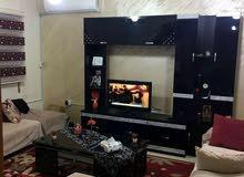 للبيع شقة مميزة في اربد - طابقية