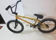 proton fly bikes