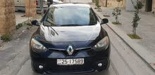 Used condition Renault Fluence 2014 with  km mileage