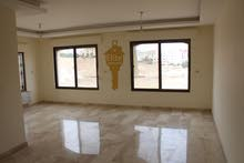 More than 5  apartment for sale with 3 rooms - Amman city Khalda