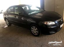 Used 2007 3 for sale