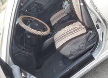 Automatic New Hyundai Avante