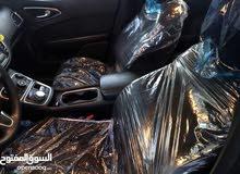 Used Chrysler 200 in Basra