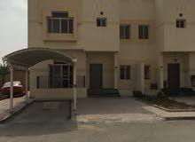 فيلا مجمع للعائلات 4 غرف في ازغوي