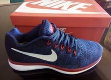 Nike originale 43