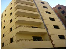 apartment for sale First Floor directly in Maadi