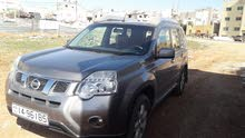 Nissan  2008 for sale in Madaba
