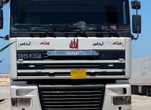 Used Truck in Zliten is available for sale