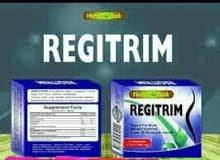 Regitrim ريجيتريم للتخسيس