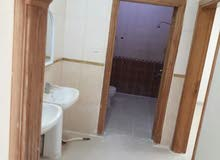 More rooms More than 4 bathrooms Villa for sale in Al RiyadhAn Nasim Al Gharbi