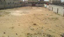 ارض للبيع في صنعاء /جدر