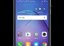 Huawei gr5 2016 للبدل فقط