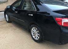 Used 2013 Camry for sale