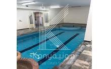 Villa in Abdoun - Amman and consists of 5 Rooms and More than 4 Bathrooms