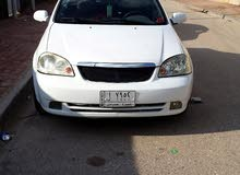 For sale Other 2011