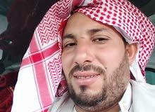 ابو زياد للنقل الدولي داخل وخارج المملكة مصرى