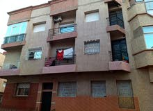 شقة للبيع في مدينة الدار البيضاء سيدي معروف