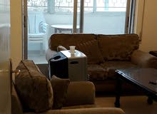 Furnished apartment for Rent- Excellent location
