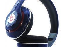 BT Headphone beats