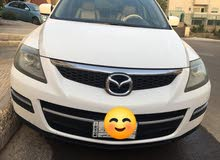 Automatic Mazda 2008 for sale - Used - Baghdad city