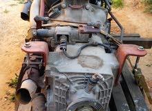 محرك او مطور 18 افيكو ايروكارقو
