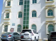 شقق للايجار خلف كارفور الطريف      Flats For Rent Behind Carrefour , Al-Tareef