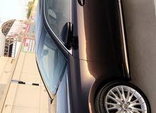 Available for sale!  km mileage Lexus GS 2013
