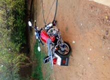 New Other motorbike in Khartoum