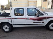 نقل اغراض - ابو سعيد اليمني