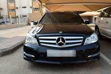 Automatic Mercedes Benz 2013 for sale - Used - Jeddah city