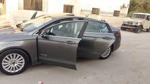 سياره فورد 2013 فل الفل اضافات se كلين فحص كامل