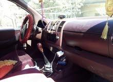 Nissan Navara 2012 - Used