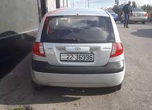 Used 2011 Hyundai Getz for sale at best price