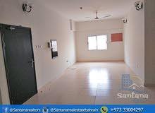 WONDERFULL 2 BEDROOM'S SEMI Furnished Apartment For Rental IN ADLIYA 33004297