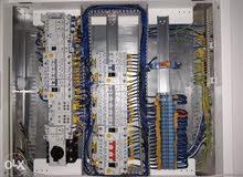 تعلم شركةN.TN  أنها تقدم عروض أرخص من منافسيها في مجال كهرباء البناء في تونس...