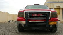 جي ام سي سيرا للبيع مديل 2010