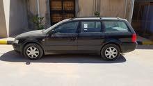 0 km Volkswagen Passat 2003 for sale