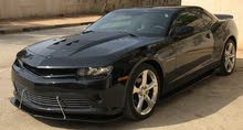 Used 2015 Camaro for sale