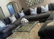 Own a Sofas - Sitting Rooms - Entrances now in a special price