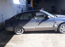 For sale 2000 Blue 626