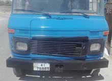 Other 1982 - Used Manual transmission