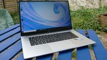 Huwawei high performance laptop 260bd