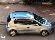 2008 Chery A113 for sale
