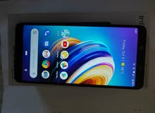Infinix  mobile up for sale