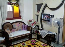 apartment for sale in Cairo- Helwan